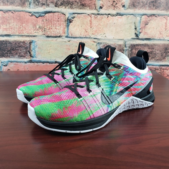 b4d9ec0d9 Nike Shoes | Metcon Dsx Flyknit 2 Wod | Poshmark